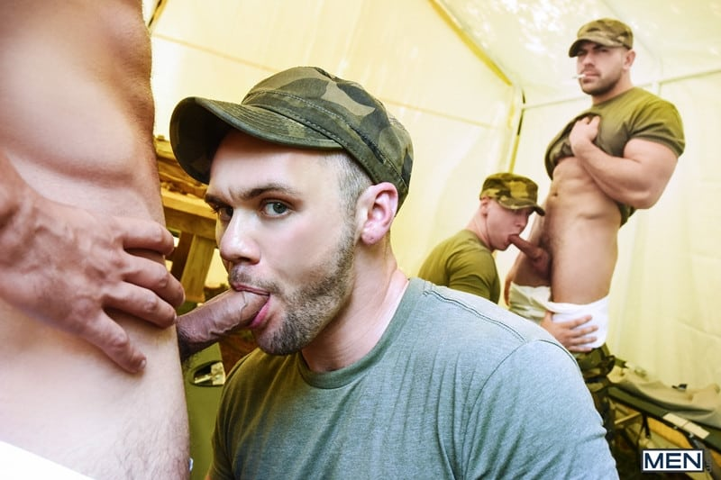 Men for Men Blog Zach-Country-Damien-Stone-Vadim-Black-Brandon-Evans-Blaze-Austin-muscle-men-hardcore-ass-fucking-orgy-Men-009-gay-porn-pictures-gallery Hard-bodied muscle men Zach Country, Damien Stone, Vadim Black, Brandon Evans and Blaze Austin hardcore ass fucking orgy Men