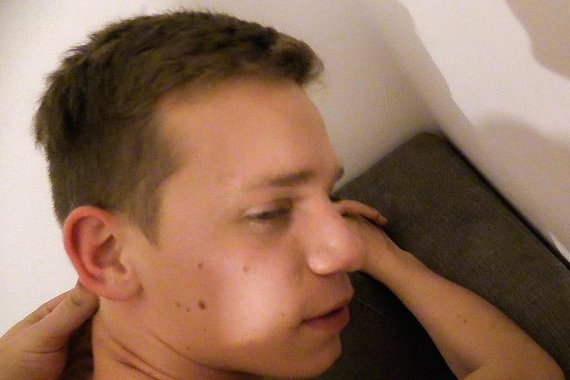 Men for Men Blog Czech-Hunter-382-real-men-cash-gay-for-pay-naked-young-boys-CzechHunter-015-gay-porn-pictures-gallery Czech Hunter 382 CzechHunter