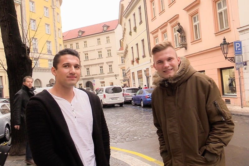 Men for Men Blog Czech-Hunter-384-young-straight-Czech-boys-gay-for-pay-cash-CzechHunter-004-gay-porn-pictures-gallery Czech Hunter 384 CzechHunter