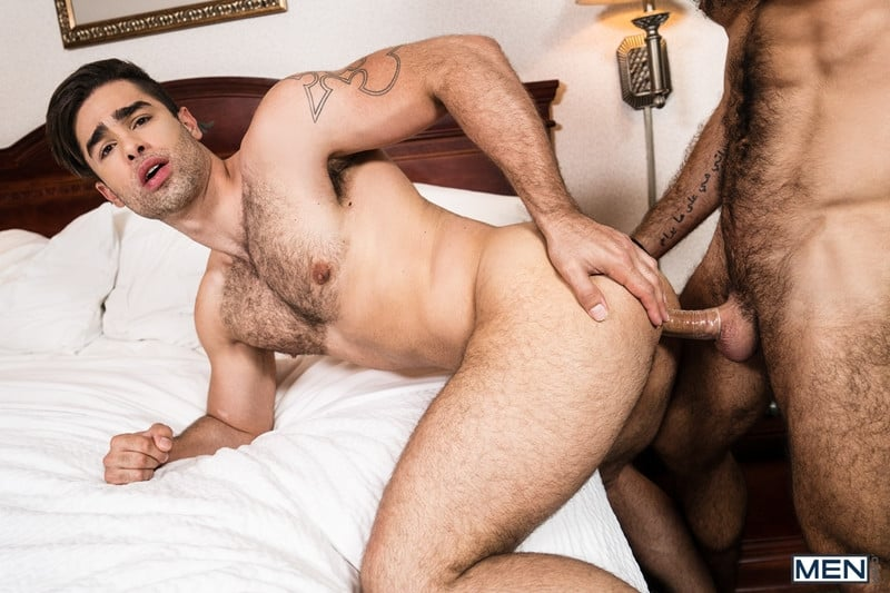 Men for Men Blog Diego-Sans-Lucas-Leon-slips-his-tongue-deep-rimming-job-tight-ass-cheeks-Men-011-gay-porn-pictures-gallery Diego Sans slips his tongue deep between Lucas Leon tight ass cheeks Men