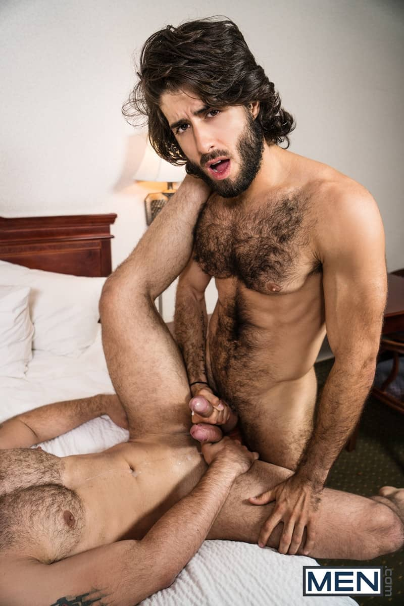 Men for Men Blog Diego-Sans-Lucas-Leon-slips-his-tongue-deep-rimming-job-tight-ass-cheeks-Men-019-gay-porn-pictures-gallery Diego Sans slips his tongue deep between Lucas Leon tight ass cheeks Men