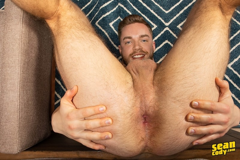 Men for Men Blog Gay-Porn-Pics-018-Sean-Cody-Brysen-Cam-bareback-fucked-huge-thick-raw-dick-anal-rimming-cocksuckers-SeanCody Sean Cody Brysen bareback fucked by Cam's huge thick raw dick Sean Cody