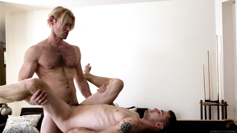 Men for Men Blog Jacob-Peterson-Princeton-Price-big-thick-cock-hardcore-ass-fucking-NextDoorStudios-011-gay-porn-pics-gallery Jacob Peterson and Princeton Price hardcore ass fucking Next Door World