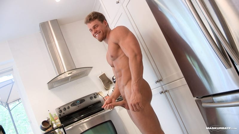 Men for Men Blog Maskurbate-Brad-sexy-ripped-muscle-boy-strips-naked-jerks-big-dick-massive-load-cum-Maskurbate-012-gay-porn-pics-gallery Sexy ripped muscle boy Maskurbate Brad strips naked and jerks his big dick to a massive load of cum Maskurbate