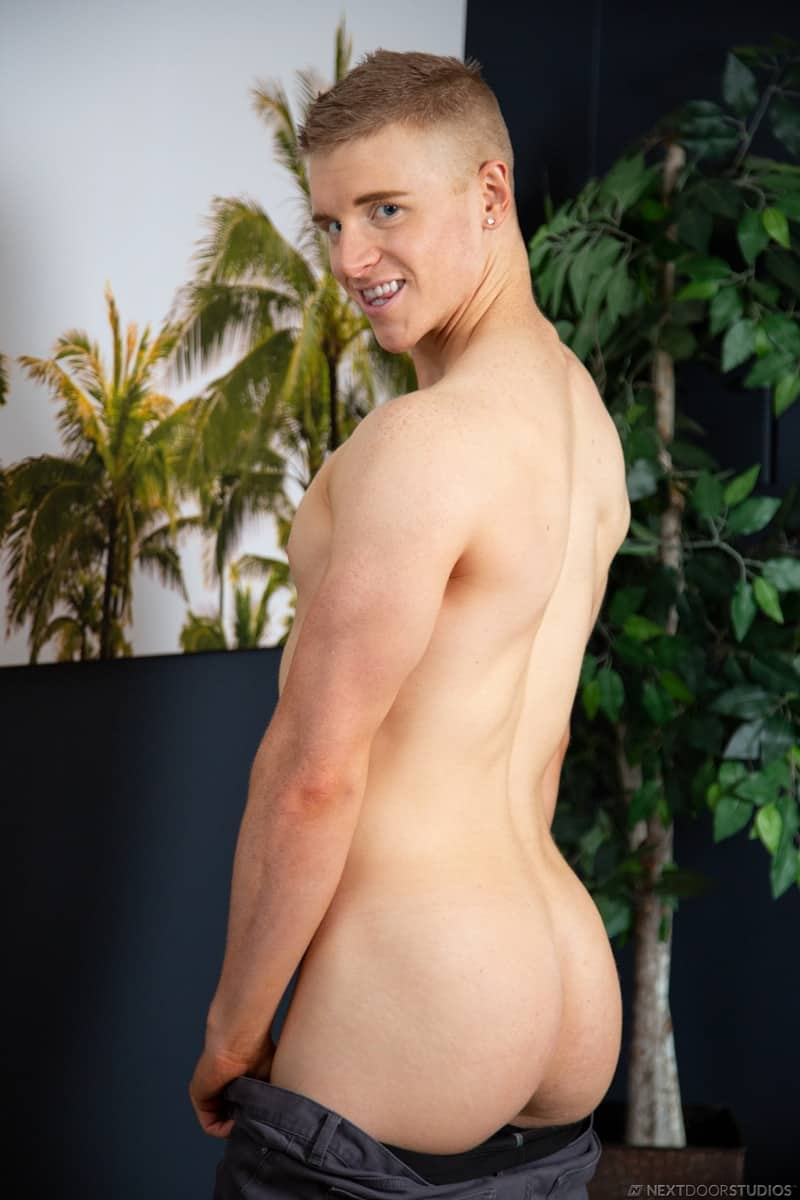 Men for Men Blog Gay-Porn-Pics-004-Charlie-Pattinson-Alex-Tanner-big-thick-dick-fucks-cum-NextDoorStudios Charlie Pattinson's big thick dick fucks the cum out of Alex Tanner Next Door Studios Next Door World