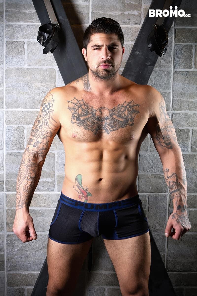 Master-Ryan-Bones-abuses-Sean-Peek-stretched-asshole-dungeon-Bromo-005-Gay-Porn-Pics