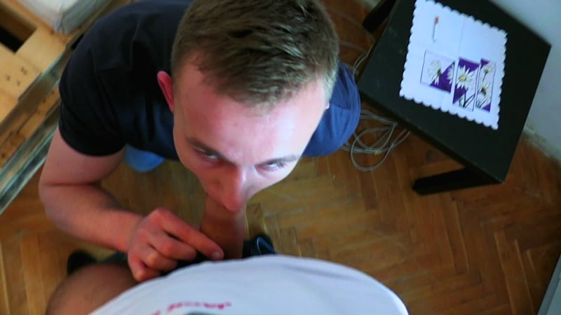 CzechHunter-Czech-Hunter-423-young-straight-boy-first-time-gay-sex-anal-fucking-cock-sucking-006-Gay-Porn-Pics