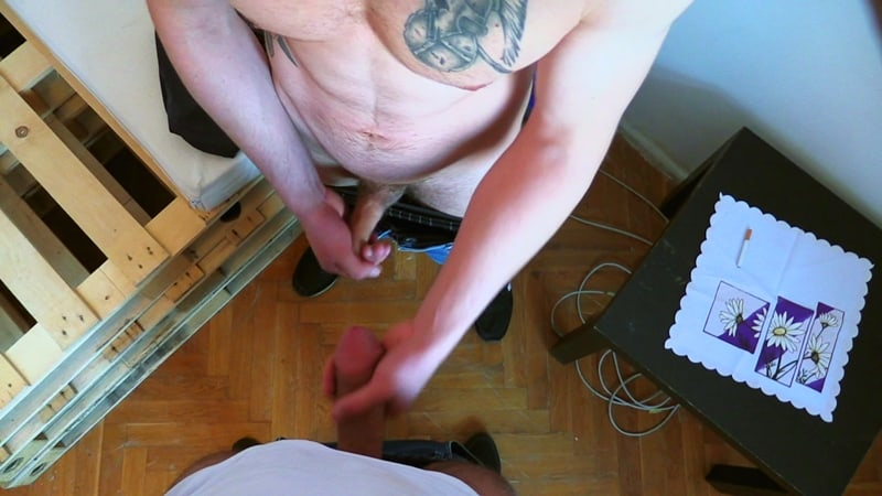 CzechHunter-Czech-Hunter-423-young-straight-boy-first-time-gay-sex-anal-fucking-cock-sucking-010-Gay-Porn-Pics