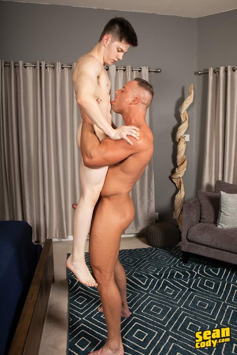 Muscle-boy-hotties-Jack-bareback-fucks-Riley-raw-ass-rimming-cocksucking-SeanCody-016-Gay-Porn-Pics
