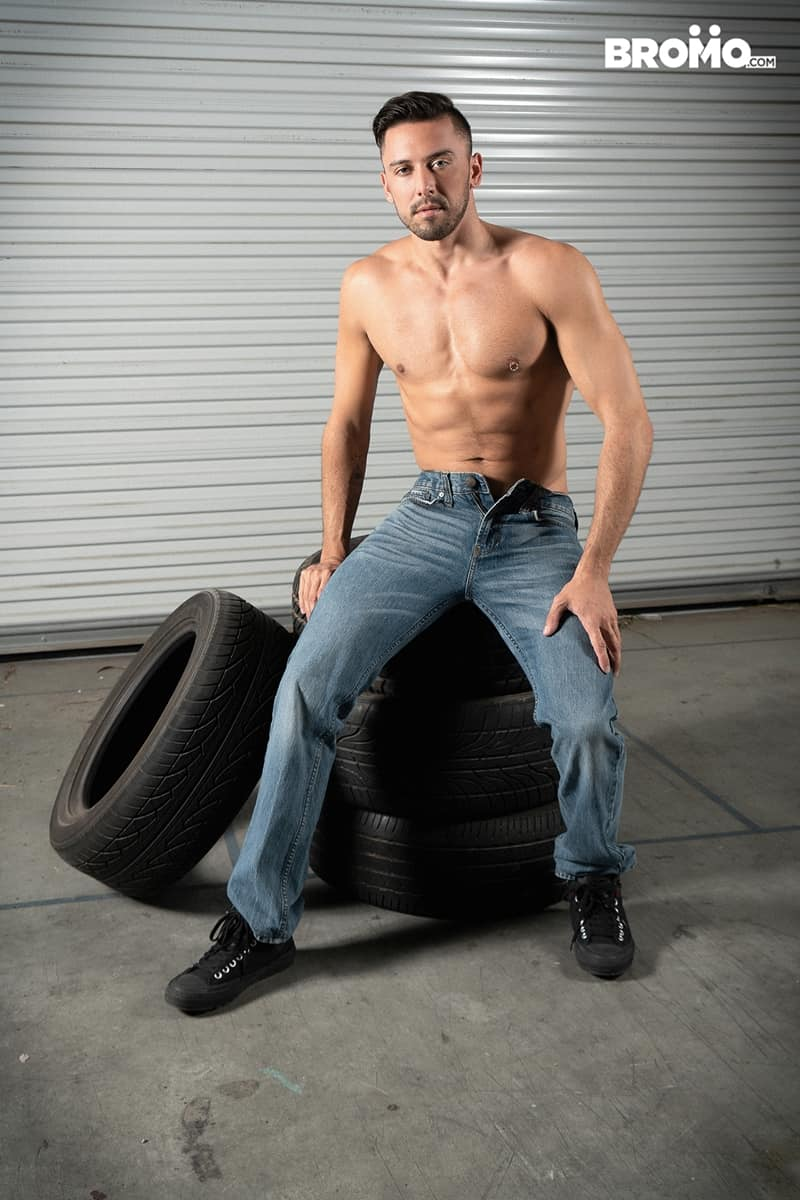Shane-Jackson-ass-fucking-cum-swallowing-Jeff-Powers-huge-hard-cock-Bromo-004-Gay-Porn-Pics