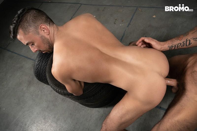 Shane-Jackson-ass-fucking-cum-swallowing-Jeff-Powers-huge-hard-cock-Bromo-015-Gay-Porn-Pics