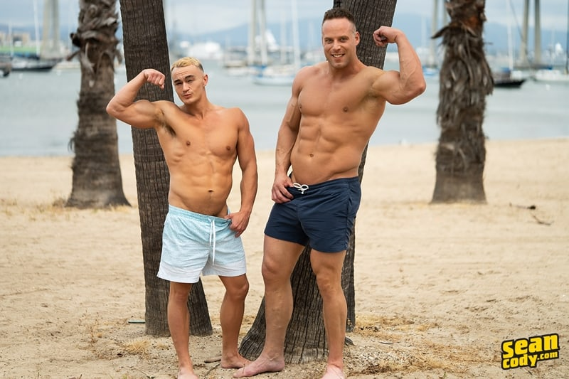 Hot-ripped-muscle-studs-Jack-Jayce-bareback-ass-fucking-SeanCody-005-gay-porn-pics-gallery