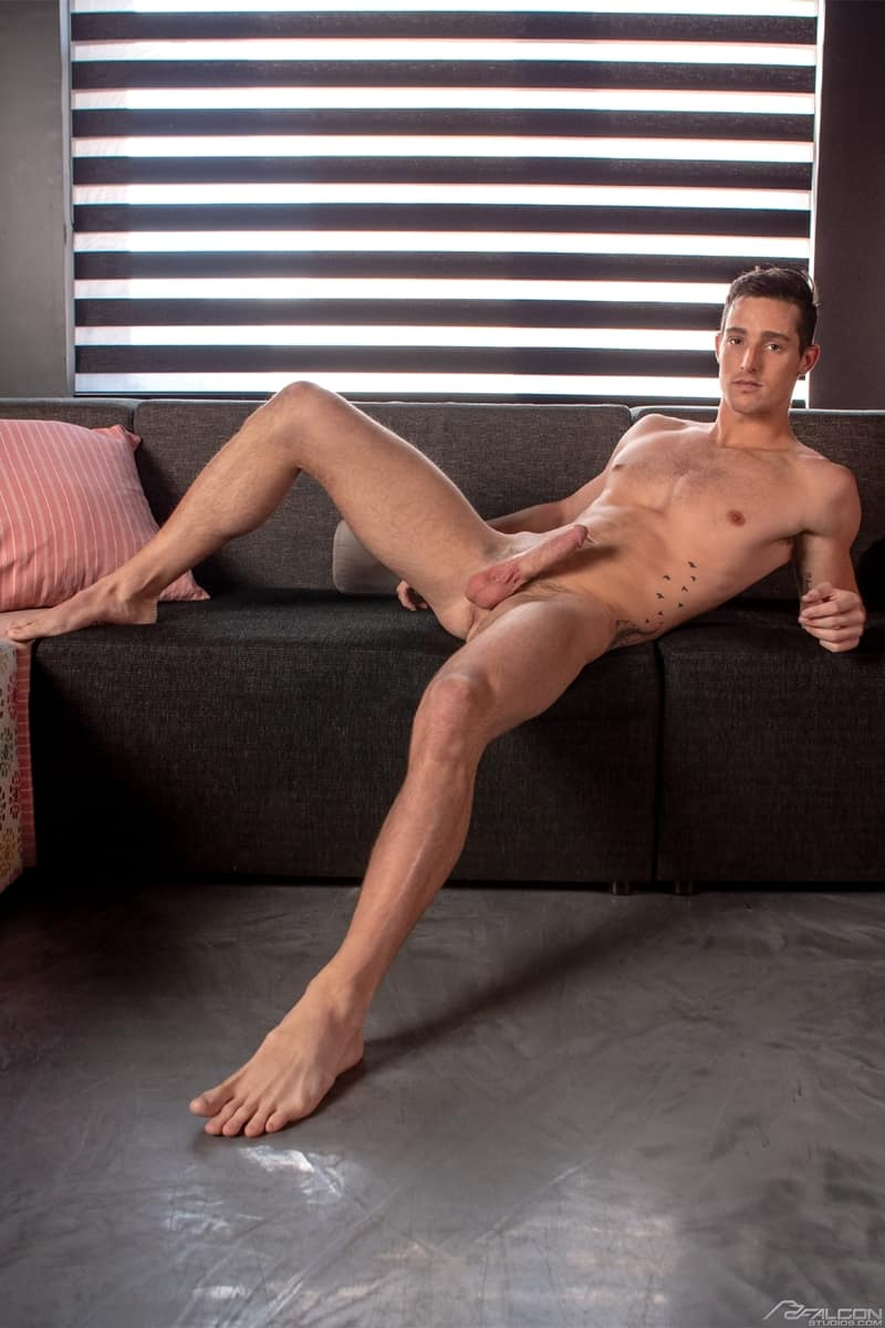 Sexy-smooth-muscle-dude-Steven-Lee-large-dick-deep-Jack-Kross-tight-hole-FalconStudios-004-Gay-Porn-Pics