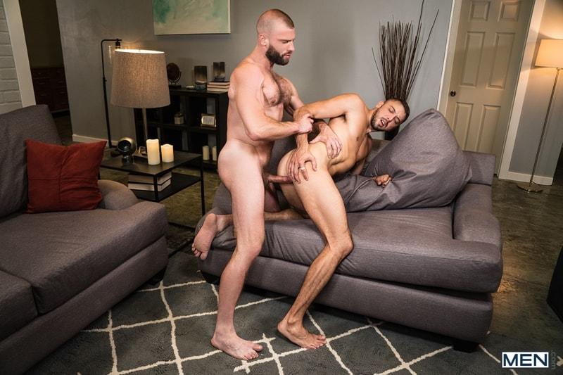 Men-Shane-Jackson-Donnie-Argento-huge-erect-cock-eager-ass-hole-010-Gay-Porn-Pics