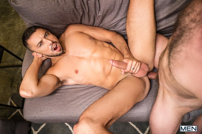Men-Shane-Jackson-Donnie-Argento-huge-erect-cock-eager-ass-hole-017-Gay-Porn-Pics