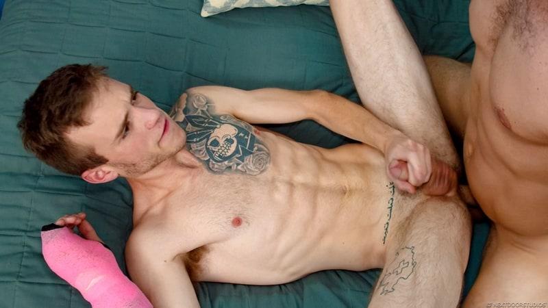 Carter-Woods-fucks-Scott-Finn-bubble-butt-huge-hard-cock-NextDoorStudios-015-Gay-Porn-Pics