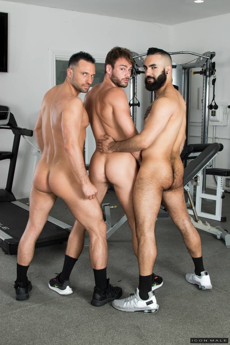 Hottie-threesome-Max-Adonis-Colby-Tucker-Zaddy-train-chain-ass-fucking-IconMale-007-Gay-Porn-Pics