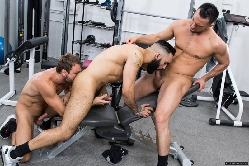 Hottie-threesome-Max-Adonis-Colby-Tucker-Zaddy-train-chain-ass-fucking-IconMale-011-Gay-Porn-Pics