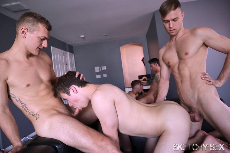 My-roommate-knees-sucking-cocks-fucked-big-cock-friends-SketchySex-002-Gay-Porn-Pics
