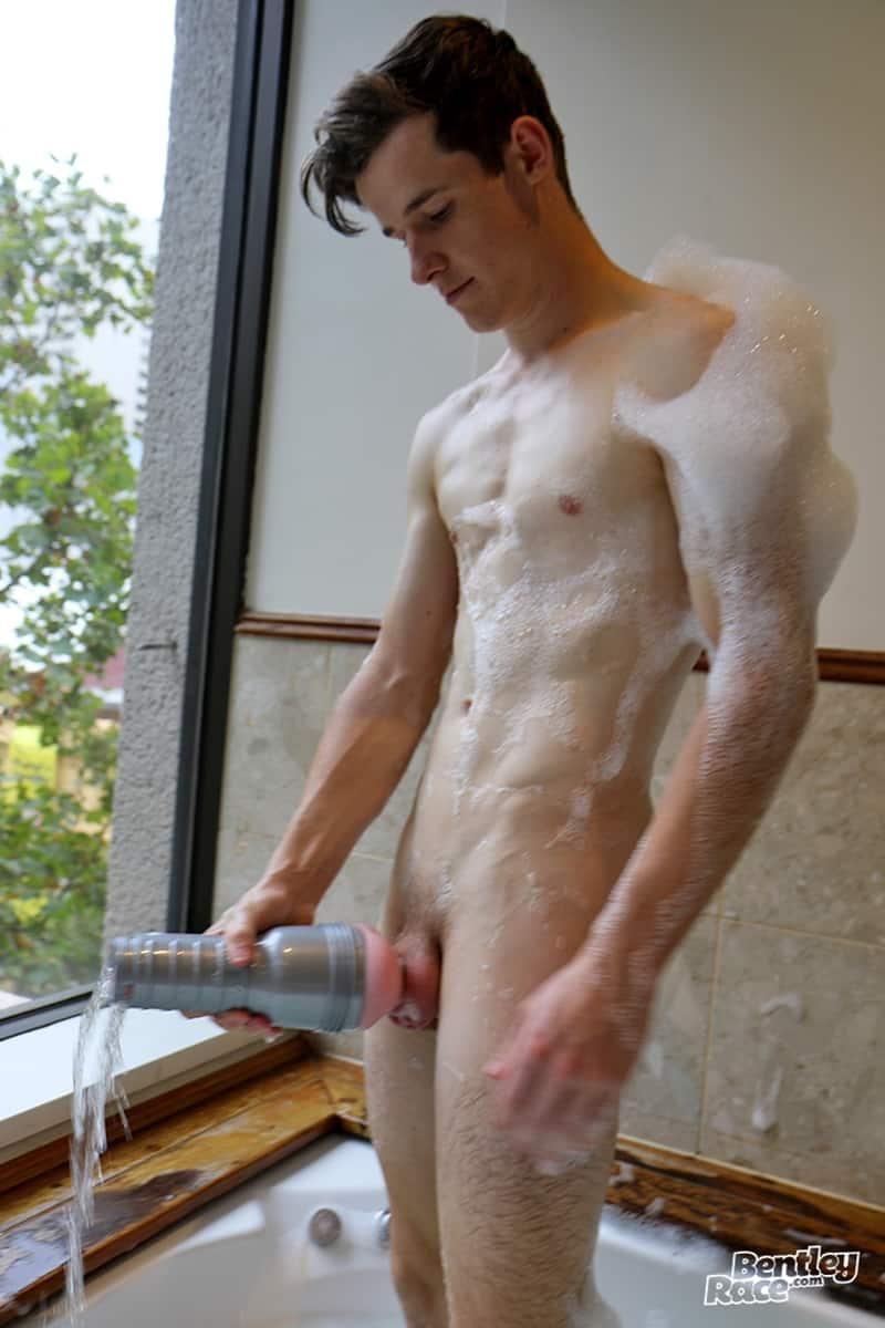 Sexy-young-stud-Brad-Hunter-blue-speedos-jerking-huge-uncut-cock-massive-load-cum-BentleyRace-030-Gay-Porn-Pics