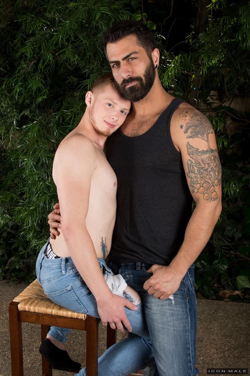 Young-boy-Zach-Covington-fucked-Adam-Ramzi-big-hairy-cock-bubble-ass-IconMale-005-Gay-Porn-Pics