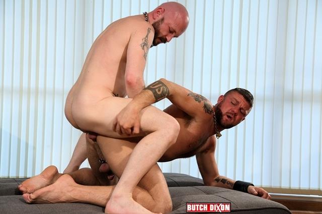 Butch-Dixon-Christian-Matthews-fucked-Bruce-Jordan-raw-uncut-dick-skin-on-skin-001-male-tube-red-tube-gallery-photo