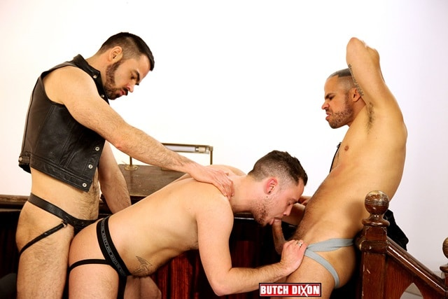 Dolan-Wolf-and-Sam-Bishop-Butch-Dixon-hairy-men-gay-bears-muscle-cubs-daddy-older-guys-subs-mature-male-sex-porn-001-male-tube-red-tube-gallery-photo