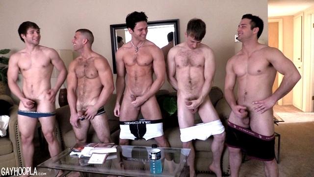 Gay-Hoopla-GayHoopla-five-way-JJ-Swift-Jaden-Storm-Cole-Money-Dmitry-Dickov-Philip-Anadarko-gang-bang-orgy-001-male-tube-red-tube-gallery-photo